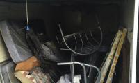 garageclearancejob1.jpg